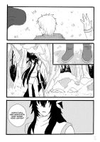 Angel Light Remake Chapter 1 pages 6 (HUN) by Shuran-Ruki
