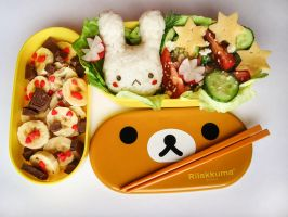 bento 5 by Mirrelley