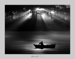 MOODY by ictenbey
