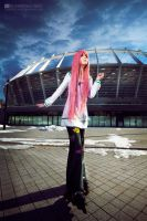To Fly_ Simca Air Gear by SaeAyumi
