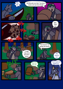 Lubo Chapter 8 Page 18 by JomoOval