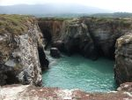 Playa de las Catedrales 8 by pp68