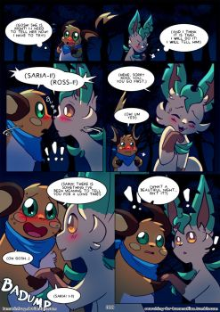 OUAD Part 1 - Page 8 by TamarinFrog