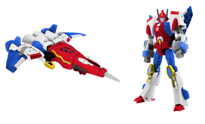 Star Saber Digibash by Air-Hammer