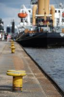 hamburg by tahnee-r
