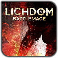 Lichdom: Battlemage by PirateMartin