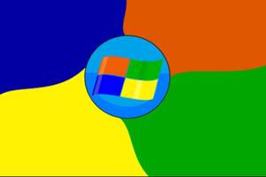windows background by ipodhero