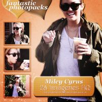 +Miley Cyrus 32. by FantasticPhotopacks