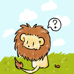http://th01.deviantart.com/fs11/300W/i/2006/176/b/7/Lion_by_elenawing.png
