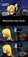 Stay with me page 10 (Fiolee comic) by MalesitadeChristian
