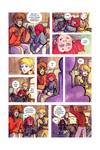 Issue 1.10 by Aileen-Kailum