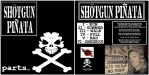 Shotgun Pinata Covers 2 by MojoBrown