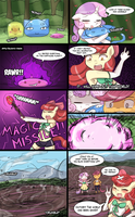 ABP - Overly Excessive by luminaura