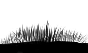 Simple grass field 1 minute by Ryukengan
