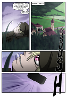 Excidium Chapter 13: Page 2 by HegedusRoberto