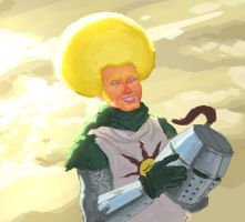 Grossly Incandescent by Immp