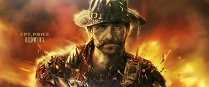 Cod4 by Red-wins