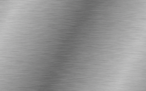 Brushed Steel_02 by mystica-264
