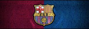 FC Barcelona - History by Lord-Iluvatar