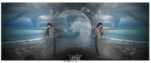 Ireale by Flore-stock