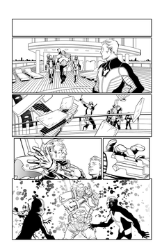 Uncanny Avengers 005 page 5 by Inhuman00