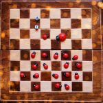 .check.mate. by candymax