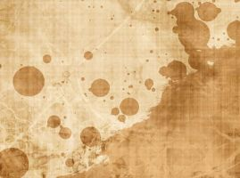 Grunge Paper Texture by backgroundsfind