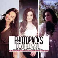 +Demi Lovato 9. by FantasticPhotopacks
