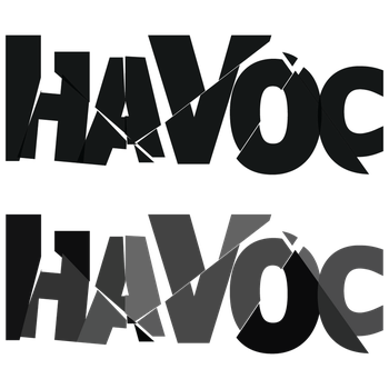 Havoc by Thomotron