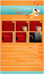 MMS 2011 : RED DOOR TUTORIALS by Ricerca