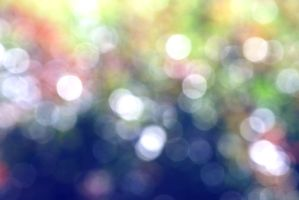 texture stock garden bokeh 003 by redwolf518stock