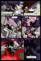 overlordbob knightsconclusion pt2 pg05 by imric1251