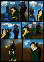 BlackNostalgia-Pg3-20 by DragonessDeanna