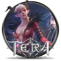 Tera (8) by Solobrus22