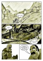 The Age of Courage 1 Page 8 by Kmadden2004