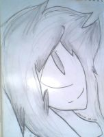 .:Sometimes I Feel Like Falling:. by SketchingLosty