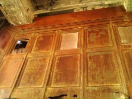 Untitled by Orihara-San