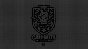Black Ops 2 by HuGo07