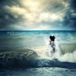 Against by Julie-de-Waroquier