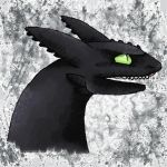 HTTYD: Possessed by LeDbrite
