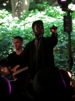latitude 2014 9 kwabs by harrietbaxter