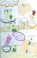 Heart of an Empty Shell pg 5 by FableWing