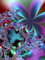 fractal 49 by AdrianaKH-75
