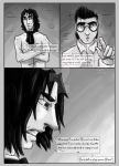 Snarry: Page 12 by NiGhT-sTaLkEr13