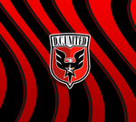 DSC - DC United WP by illmatic1