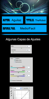 The Robot tuto    part2 by aguilaz