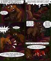 that's freedom Guyra page 59 by Nothofagus-obliqua