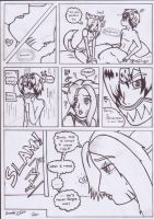Comic Page 2 by white-fang-demon