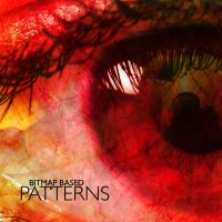 39 Bitmap Based Patterns 25 by paradox-cafe