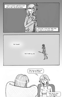 Linux-tan comic pg 80 by BellaCielo